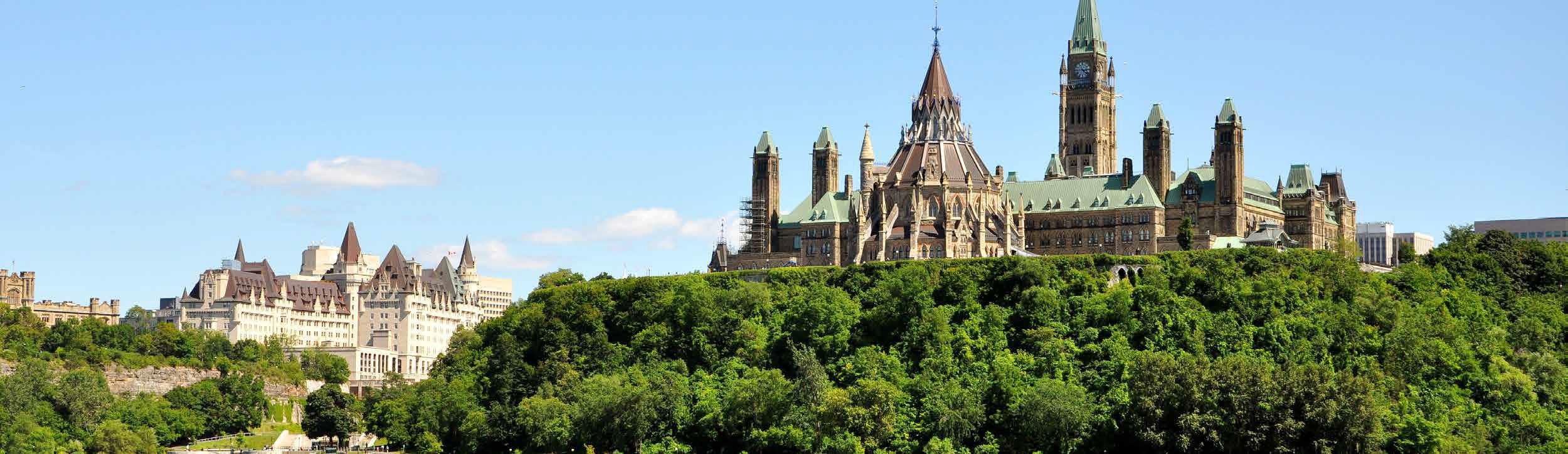 Ottawa Detox
