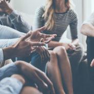 Help Finding Public Drug and Alcohol Treatment in Saskatchewan