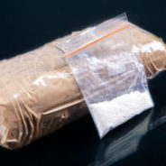 Drug Fact Sheet: Fentanyl and Carfentanyl