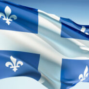 Provincial Snapshot: Mental Health and Addiction Treatment in Quebec