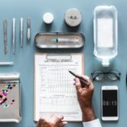 Drug Fact Sheet: Methadone and Suboxone