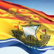 New Brunswick Government Strategies for Treating Drug, Alcohol, and Other Addictions as well as Mental Health Priorities