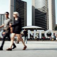 Toronto Recommends Decriminalization