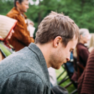 Addiction Recovery Group Meetings in Canada