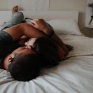 WHO Recognizes Compulsive Sexual Behaviour Disorder